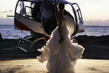 Dream day...like a fairytale!!!! / Wedding styles that every bride can dare!!!