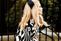 Fab fashion!!!!
