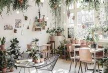 Our Space / Home decor, interior design, decor