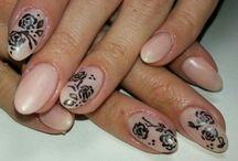 Nails by Joa
