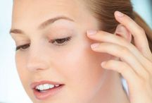 Naiss skin