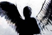 Fantasy - Angels
