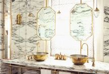 Interior-Bathroom/Sanitary