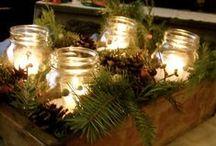 christmas time «