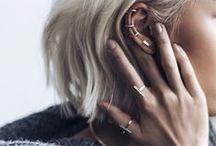 accessories «