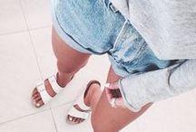 get dressed «