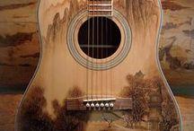 Guitar / All Guitars