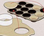 Basics & Grundlagen / Kochen ist nicht schwer, wenn man ein paar Basics beherrscht.