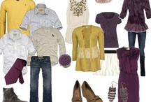 What to Wear Guides