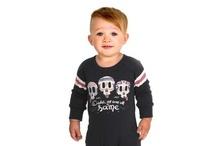 Toddler boy hairstyles / Toddler boy hair style