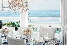 Beautiful home ideas (Dreaming)