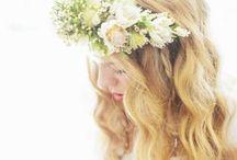make-up and beauty / Make up/hair/beauty photos and tips.