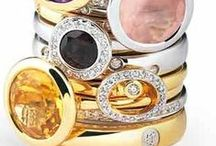 Coveted JEWELRY / Worldwide jewelry finds and trends that we love...