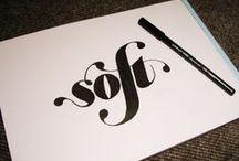 Draw skills