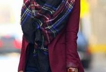 Fashion / mode / Fashion, mode femme, look, lookbook, tenue du jour