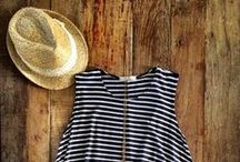 STYLE & CLOTHES / outfits, kleding, assesoires, style, what to wear,