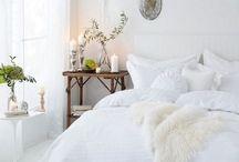 NTRLK WHITE STYLE / Naturally white