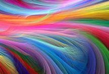 Colors / Barvy