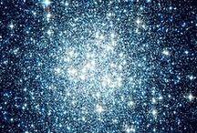 Inspiracja - Wszechświat
