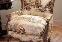 Chairs,sofa / Křesla,sedačky