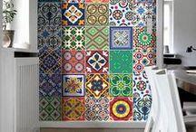Home Decor Ideas - Идеи для дома