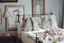 New Home - Our Bedroom/Ensuite/Robe mood board