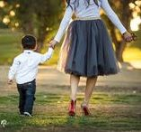 Families | A Pocket of Time Photography