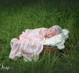 Newborns | A Pocket of Time Photography