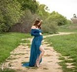 Maternity | A Pocket of Time Photography