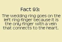 My future Wedding <3