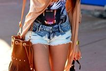 Eye candy <3 looks and ideas ;)
