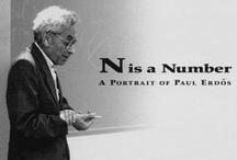 wiskundigen en geschiedenis van de wiskunde