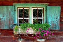 Windows | ArchiArtDesigns