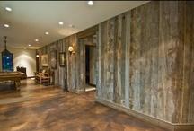 Floor | ArchiArtDesigns