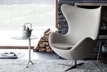 Chairs | ArchiArtDesigns