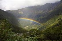 Aotearoa New Zealand / The most beautiful place on earth. #nz #newzealand #proudkiwi #aotearoa / by Jono Lester