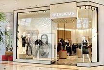 Metalicus Stores