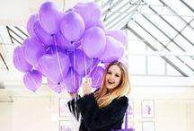 Balloon Addict