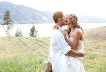 Wedding Photography Ideas, Style & Inspiration / Wedding Photography Ideas, Style & Inspiration from  www.weddedwonderland.com.
