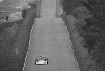 Historic F1 Pics / The history of Formula One. #f1 #formula1 #formulaone #classic #history / by Jono Lester