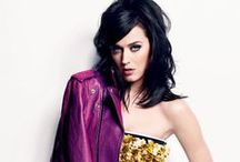 Katy Perry / Favorite Katy Perry Pictures