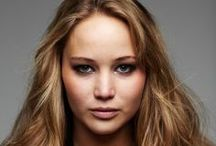 Jennifer Lawrence / Favorite Jennifer Lawrence Pictures