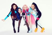 Little Mix / Favorite Little Mix Pictures