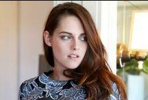 Kristen Stewart / Favorite Kristen Stewart Pictures