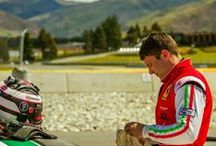 Latest News / Jono Lester | Professional GT racing driver from New Zealand.  http://www.jonolester.com   #TFM #Ferrari #prancinghorse #F430 #F430Challenge #F430GT3 #458 #458Italia #458GT3 #motorsport / by Jono Lester