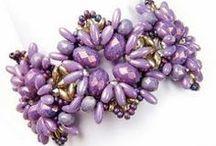 jewelry / jewelry making and inspiration