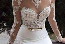 I do! Bridal