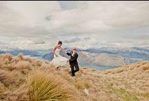 Destination Wedding Ideas & Inspiration / Destination Wedding Ideas & Inspiration from  www.weddedwonderland.com.