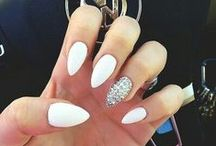 ♡ nails inspirations ♡