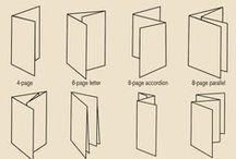 Brochyre-design